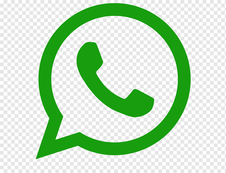 png-transparent-computer-icons-logo-whatsapp-whatsapp-text-logo-whatsapp-icon.png